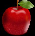 Elect Bob Apple